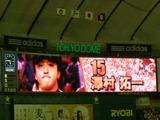9番沢村.JPG