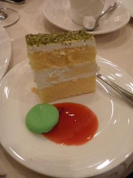 ウェディングケーキ.JPG