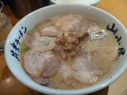 チャーシュー麺.JPG