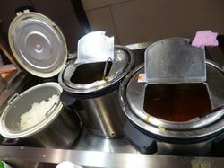ライススープ.JPG