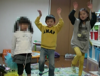 処理済~dancing.png