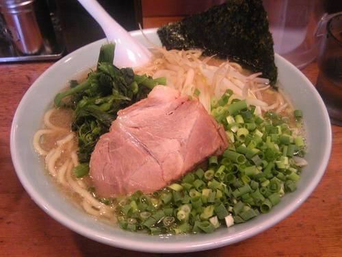 太麺野菜三点もり2.jpg