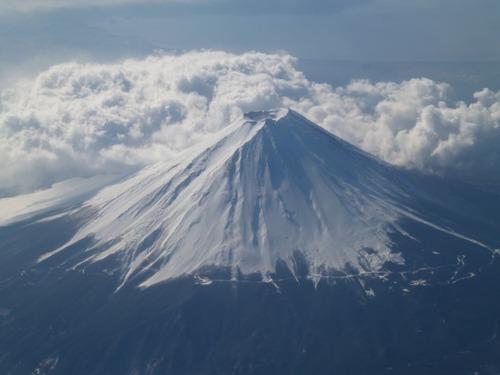 富士山_トップ.jpg
