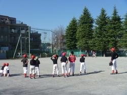 少年野球.JPG