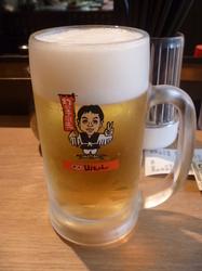 山ちゃんビール.JPG
