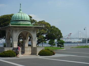 山下公園メイン.JPG