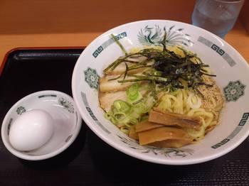 汁無しラーメン7.JPG