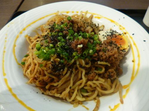 汁無し担々麺1.JPG