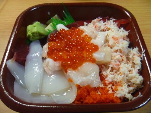 海峡丼.JPG