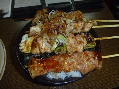焼き鳥丼.JPG