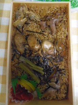 牡蠣飯2.JPG