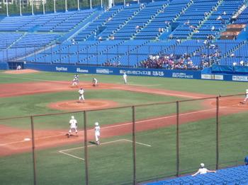 神宮野球7.JPG