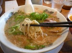 細麺.JPG