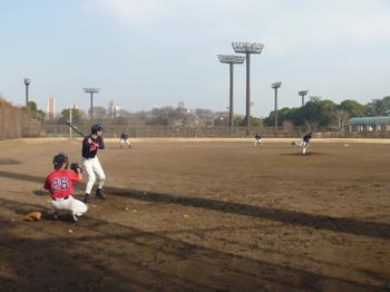 練習風景.JPG