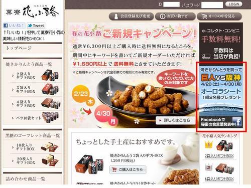 花小路サイト.jpg