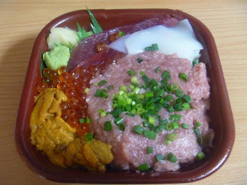 魚河岸丼2.JPG