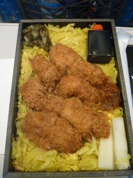 鶏カツ弁当.JPG