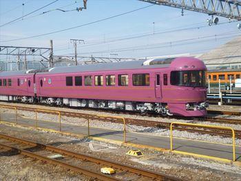 P1040750_R.JPG