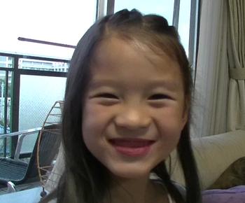 kochan_smile.png