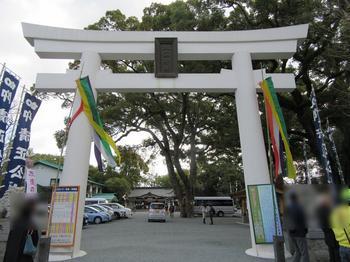 torii.jpg
